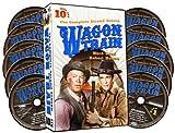 Wagon Train: Complete Second Season [Edizione: Stati Uniti] [USA] [DVD]