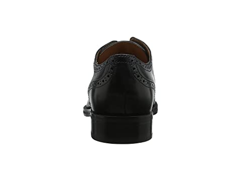 Plain Cole Haan Haan Grand Cole Madison OqZgwXH