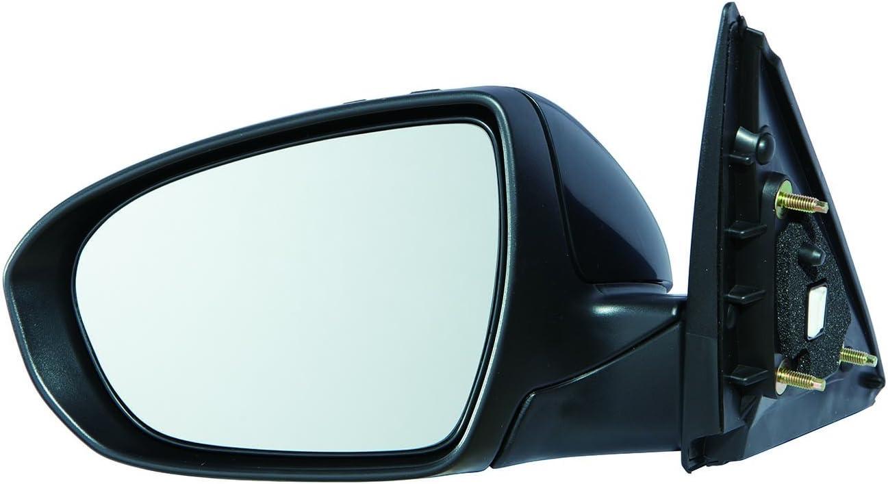 感謝価格 JP Auto Compatible with Kia Optima 期間限定 Power 2011 Signal 2012 S 2013