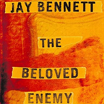 The Beloved Enemy