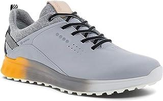 ECCO Men's S-Three Golf Shoe