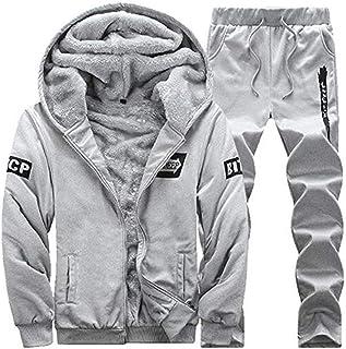143900b522663 Amazon.com: Whites - Active Tracksuits / Active: Clothing, Shoes ...