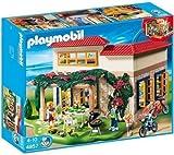 PLAYMOBIL 4857 - Casa de campo