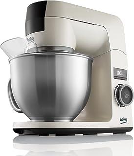 Amazon.es: BEKO - Batidoras, robots de cocina y minipicadoras ...