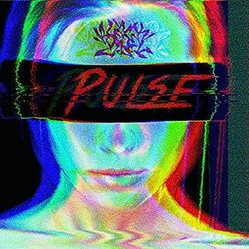 Pulse (feat. Kenny Loften)