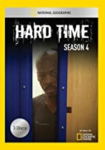 Best national geographic hard time season 4 Reviews