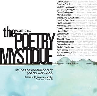 Poetry Mystique