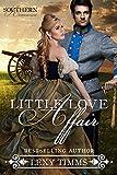 Little Love Affair by Lexy Timms