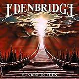 Songtexte von Edenbridge - Sunrise in Eden