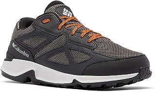 حذاء Vitesse Fasttrack رجالي للمشي مقاوم للماء من Columbia