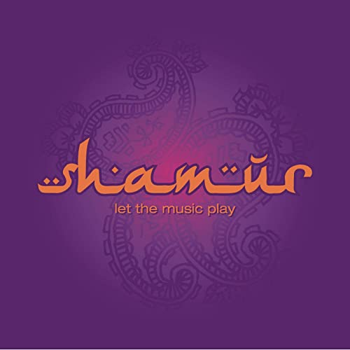 Let the music play songs download | let the music play songs mp3.