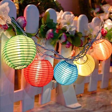 Mini Lanterne avec LED Xiangyin Lanternes de No/ël Mur fen/être Lanterne d/écorative de No/ël pour Table Lanterne Portable pour la Maison Jardin Festival de No/ël F/ête de Carnaval de No/ël