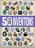 50 THINGS YOU SHOULD KNOW ABT (50 Things You Should Know About)