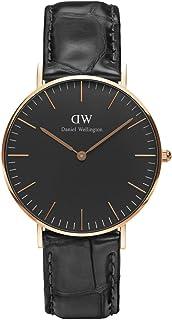 Daniel Wellington丹尼爾·惠靈頓- 中性手表- DW00100141