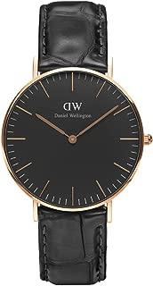 Daniel Wellington丹尼尔·惠灵顿- 中性手表- DW00100141