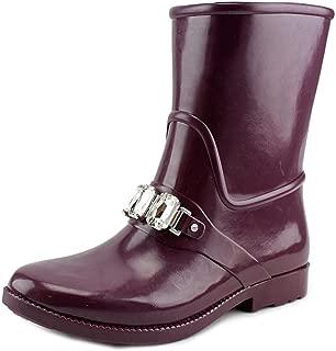 Best michael kors short rain boots Reviews