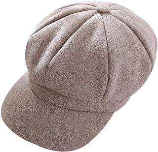 c81c927024da Amazon.es: NJ - Sombreros y gorras / Accesorios: Ropa