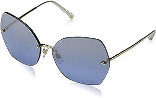 cf009ed987 Amazon.es: Dolce & Gabbana - Gafas de sol / Gafas y accesorios: Ropa