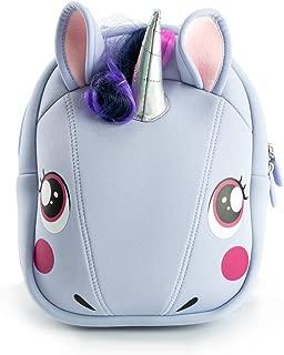 Kiddie Totes Children's Backpack