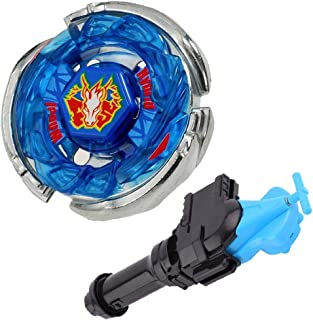 Best beyblade metal fusion pegasus Reviews