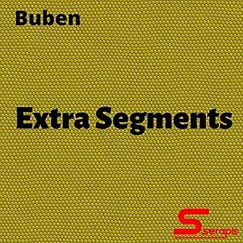 Extra Segments