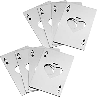 groomsmen poker set