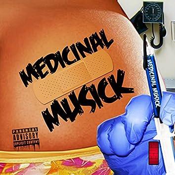 Medicinal Musik