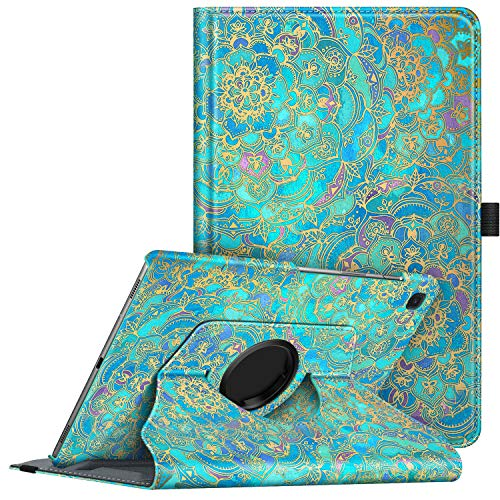 accesorios tablet samsung s5e fabricante Fintie
