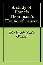 Best john francis xavier Reviews