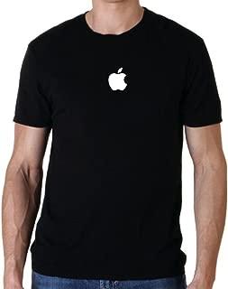 Apple Logo Hoodie/Sweatshirt/T-Shirt - Premium Quality