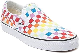 a4f42104c Vans Unisex Authentic Skate Shoe Sneaker