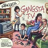 Gangsta TV (12' Edit)