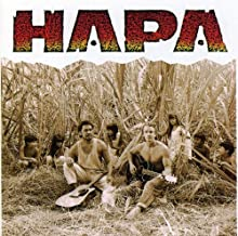 Best hawaiian kine music Reviews