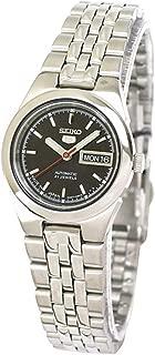 SEIKO 5 Automatic watch SYMG55J1 Ladies