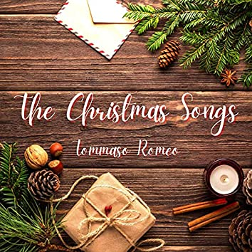 The Christmas Songs (Remastered)