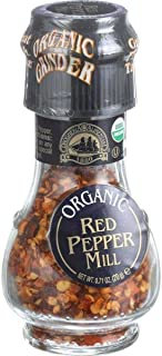 Best red peter pepper chilli Reviews