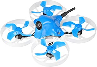 BETAFPV Beta75 Pro 2 Frsky 2S Brushless Quadcopter Tiny Whoop FPV Racing