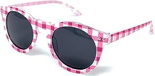 Gafas de sol Polarizadas para niño - protección 100% UV400 - Disponible en varios colores