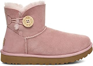 4eb84ca5bbe Pink Women's Boots | Amazon.com