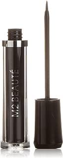M2 Beaute Lashes Eyelash Activating Serum 5 g
