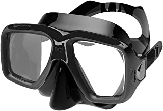Mares Ray Mask,Freediving, Scuba, Diving, Dive, Snorkeling
