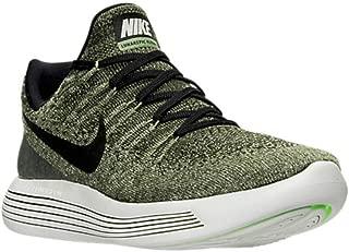 Nike Air Max Modern Flyknit ab 49,99 € | Preisvergleich bei