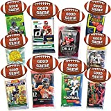 Best Fantasy Football Picks - Football Party Favors 10 Pack, Includes 10 New Review