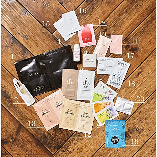 Organic Beauty BOOK Vol.7 商品画像