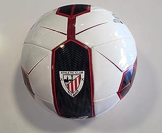 Amazon.es: Athletic Bilbao - Balones / Fútbol: Deportes y aire libre