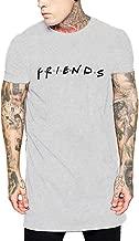 Best longline t shirt printing Reviews