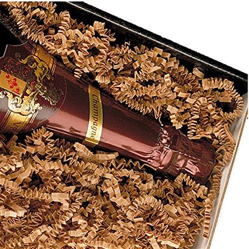 Sizzle-Pak natur 1,25 kg; VE: 1 Stück