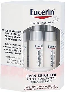 EUCERIN - EUCERIN BRIGHTER DESPIG CONCT