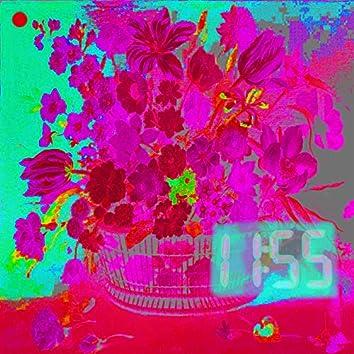 This World (CLIPZ Remix Edit)