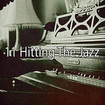 11 Hitting the Jazz